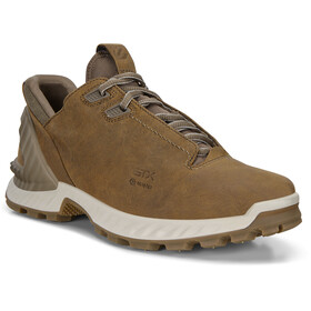 ECCO Exohike Chaussures Homme, cayote